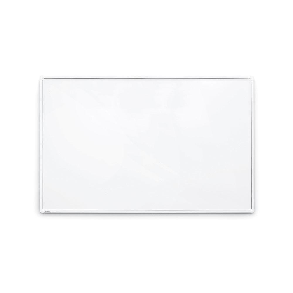 mimio touch board