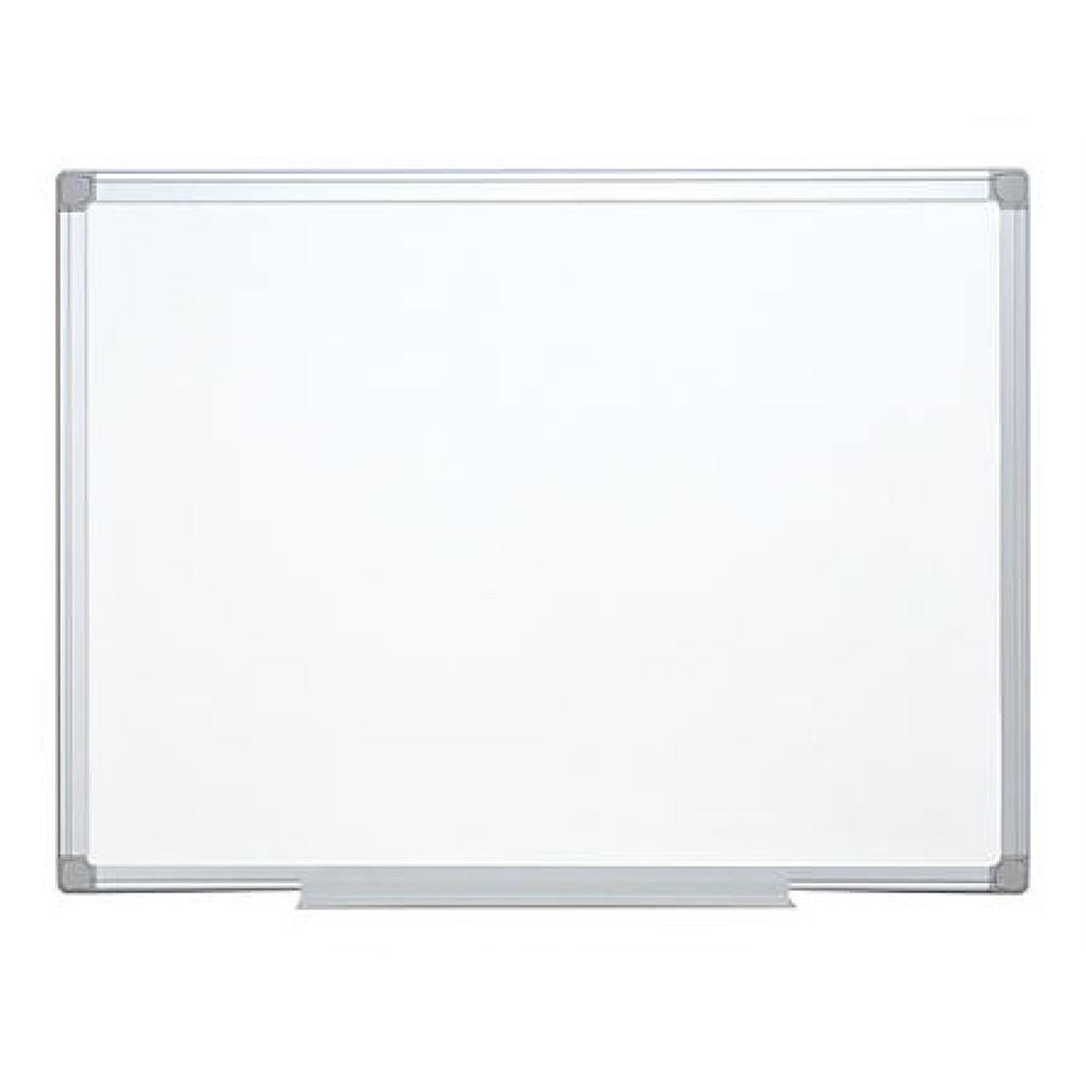 tabla alba magnetica
